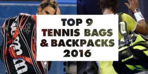 best-tennis-bags-tennis-backpack-designer-bags-babolat-prince-wilson-head