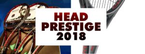 Head-Graphene-Touch-Prestige-2018-Featured-Image