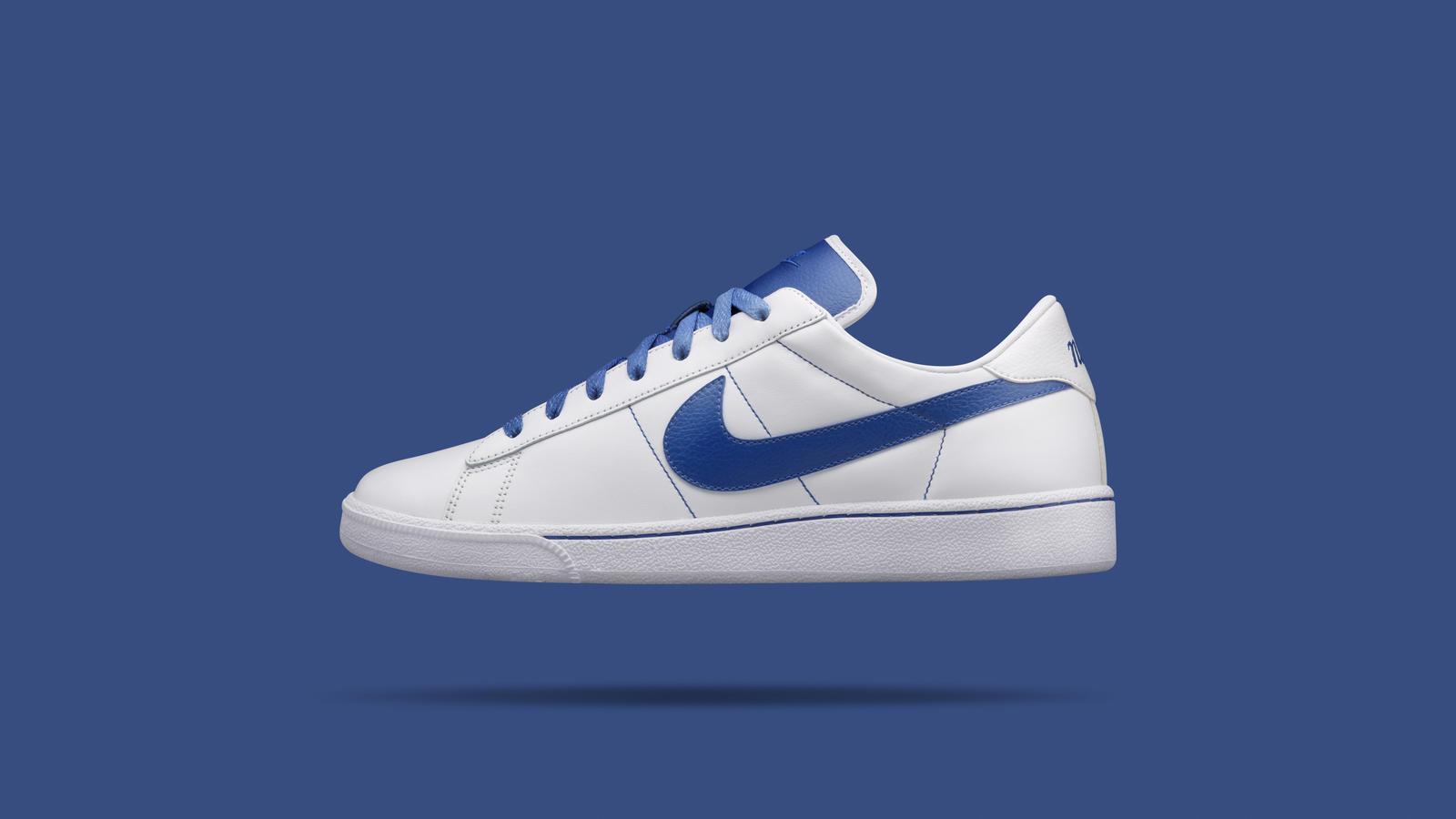 Top 5 Best Tennis Shoes 2016 - For Men