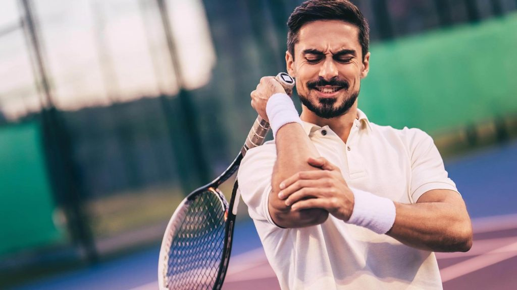 best-elbow-straps-for-tennis-elbow-tendonitis