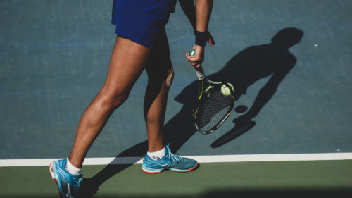 best tennis racquets 2019