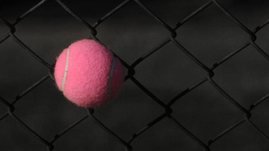 best-tennis-balls-2019