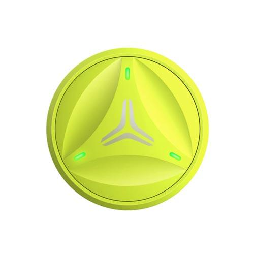 Champion Smart Tennis Sensor