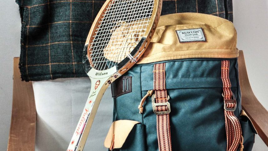 best-tennis-bag-and-backpack-2019